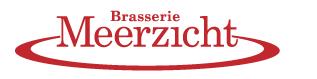 Brasserie Meerzicht