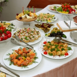 Taylors_International_Catering_Services_catering_services_catering.jpg